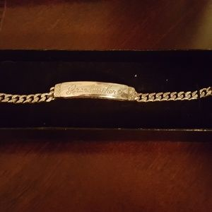 Brighton Grandmother bracelet